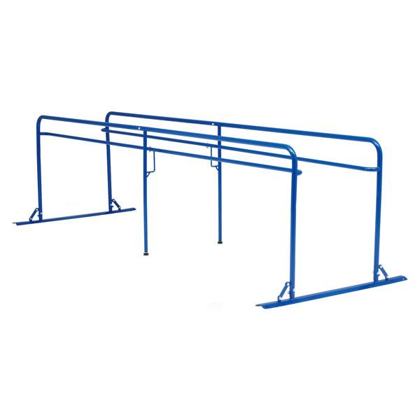 【送料無料】トーエイライト 一輪車スタンドST340 TOEILIGHT T2854 体育器具、用品 その他体育器具