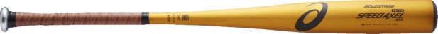 【同梱不可】 アシックス AXEL <ゴールドステージ> QUICK SPEED アシックス AXEL QUICK スピードアクセル QUICK ゴールド asicsBB BB7041 14, バイクパーツバッテリー販売のRISE:a6b3ca6a --- canoncity.azurewebsites.net