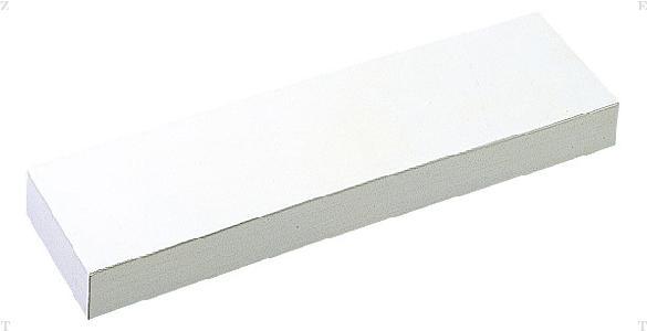 ゼット 一般用 ピッチャープレート ZETT ZBV28B