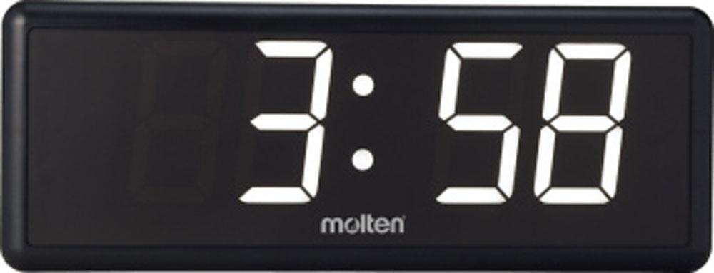 【送料無料】モルテン スタンダード表示盤(バスケットボール・ハンドボール対応) molten UX0120S