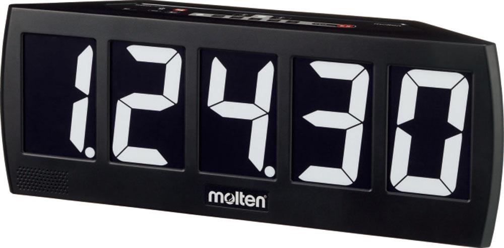 【送料無料】モルテン ハンディータイマー アウトドア molten UD0040