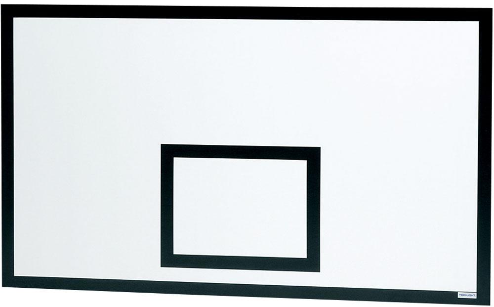 【送料無料】トーエイライト バスケット板・旧一枚もの(1枚) TOEILIGHT B2704