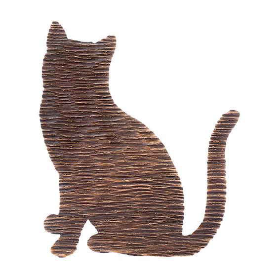 SWDIR-8 ネコ