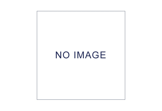 Alphaバナー用 (バナーキット) オプション (スタンド看板/看板部材/バナースタンド/展示会/セミナー会場/販促品用ウエイト・関連商品)