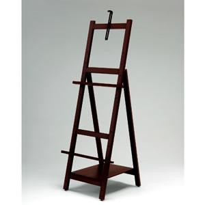 【送料無料♪】木製イーゼル MS196 SP(スタンド看板)