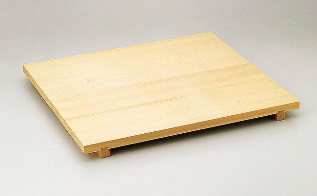めん台 (大) [W10120](そば・うどん用調理器具・器/うどん・そば調理道具)