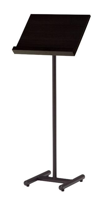 COMBIスリムメニュースタンド (ブラック) [W50483](スタンド看板・サイン)