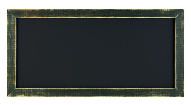 大型アージュボード 1800 [W48472](スタンド看板・サイン/メッセージボード・イーゼルスタンド)
