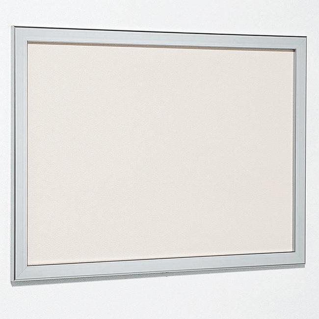【送料無料♪】掲示板612 900×600 ステン(店舗用品/バックヤード備品/ホワイトボード)