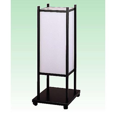 【送料無料♪】和風スタンドN1025 星灯り 面板セット(スタンド看板/電飾看板/和風タイプ)