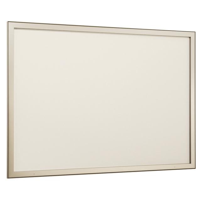 【送料無料♪】ピンナップポスターケース613 B1 LB(スタンド看板/掲示板・自立看板・野立て看板/壁面式掲示板)