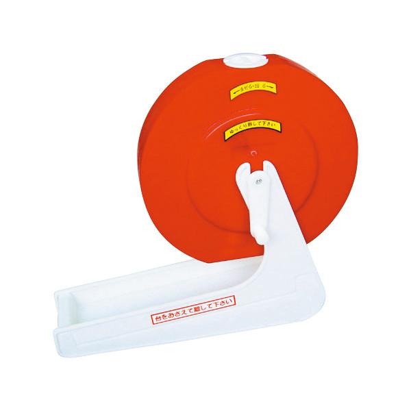プラスチック製200球用抽選器 (イベント用品/抽選機・抽選ゲーム)