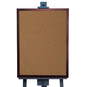 マジカルボード コルク L(販促POP/メッセージボード/ブラックボード(マーカータイプ))
