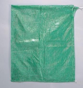 【送料無料】くず入れ用PP袋 (50枚入) (安全用品・標識/廃棄物分別標識/清掃用具・掃除道具)