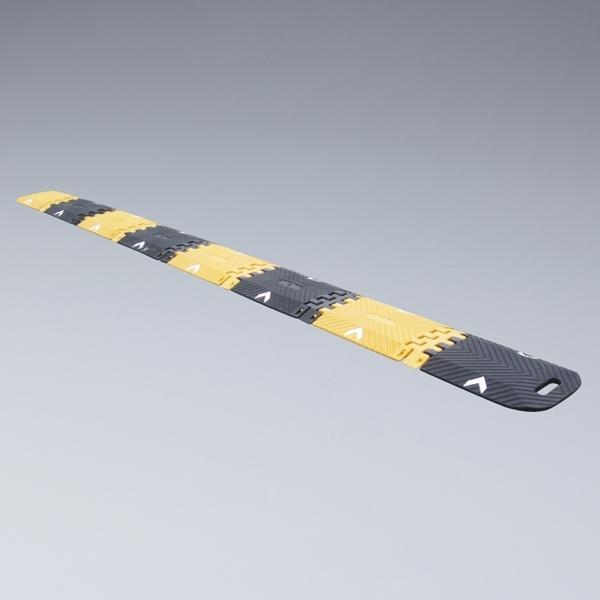 【送料無料♪】スピードハンプ (安全用品・標識/禁止標識/駐車禁止・駐輪禁止)