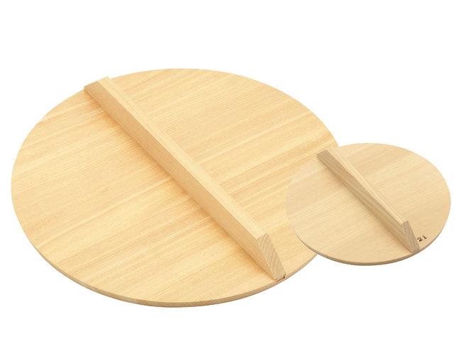 椹・木蓋 [W10251](調理道具/木蓋・包丁スタンド)