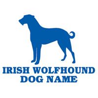 たくさんの犬種がそろっている、犬ステッカー ドッグステッカー 犬 ステッカー TYPE1 100犬種以上 ペットネーム追加無料犬 犬ステッカー ペット ペットステッカー ステッカー オリジナルグッズ