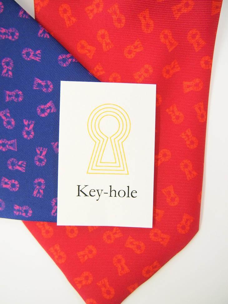 """[武藏野制服] 古代设计锁孔紫色""""091-P 配合""""。"""