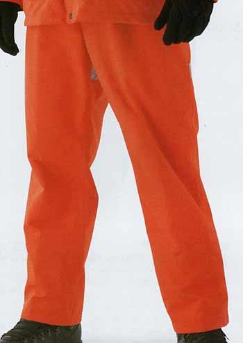防水極寒 パンツ(全2色)