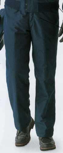 極寒 パンツ(全1色)