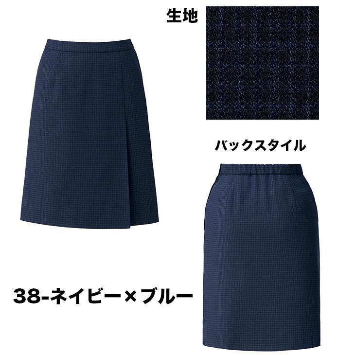 6f3f7531c52e0 独特の素材 小柄チェックのプリーツスカート(オプティカルチェック ...