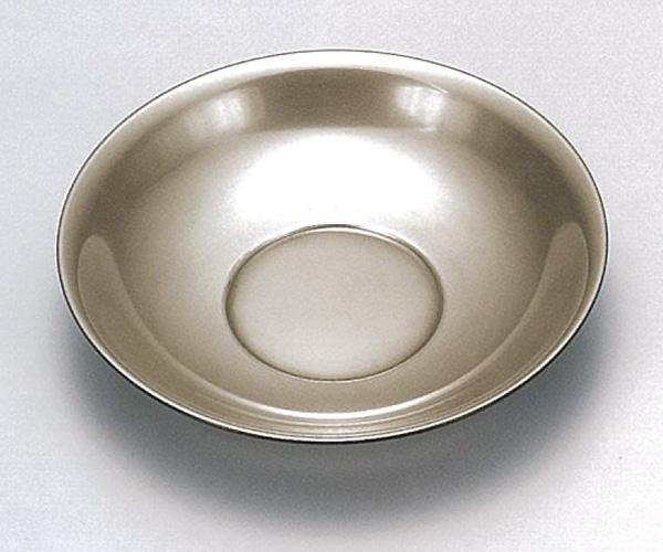 【木製漆器】銀地 茶托 5枚セット/漆器・おもてなし・御祝・ご祝儀・ギフト・贈り物・お茶会・茶托・御祝返し・内祝い