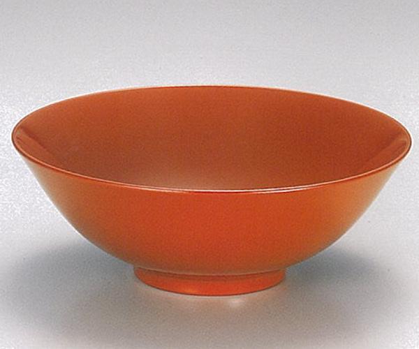 【越前漆器】古代朱 利休鉢/漆器・おもてなし・贈り物・ギフト・御祝・内祝・御祝返し