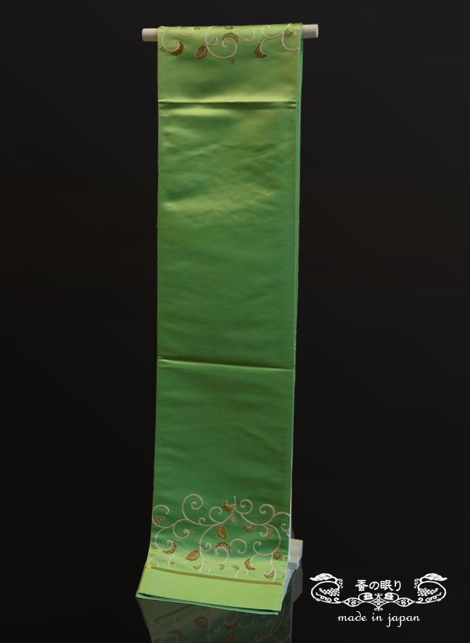 袋帯 ふくろおび | 鳳凰 唐織