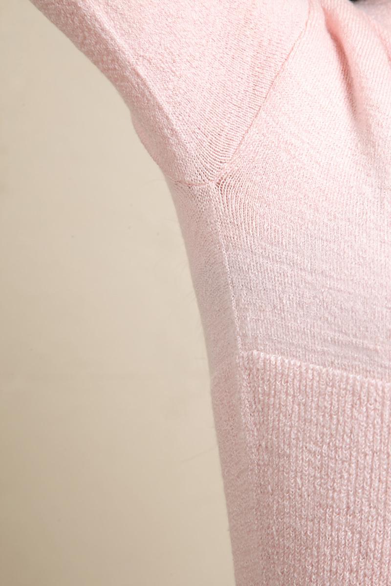 大法紡績 冷えとりインナーシャツ シルク&ウール Vネックシルク シャツ シルク長袖シャツ シルクシャツ シルク長袖 冷えとり シャツ シルク シャツ  ベスト ウール 背中 暖かい 温かい 冷えとり シャツ汗取りインナー あったか 冬季限定
