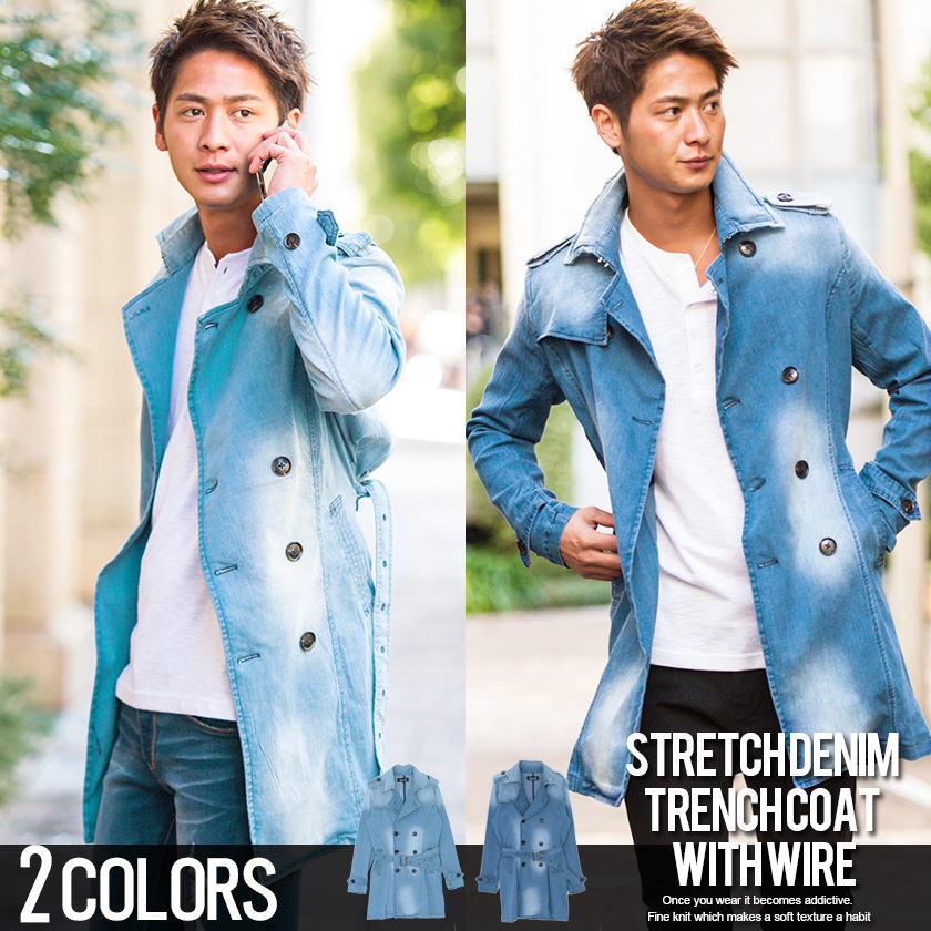 SILVERBULLET | Rakuten Global Market: All two colors of stretch ...