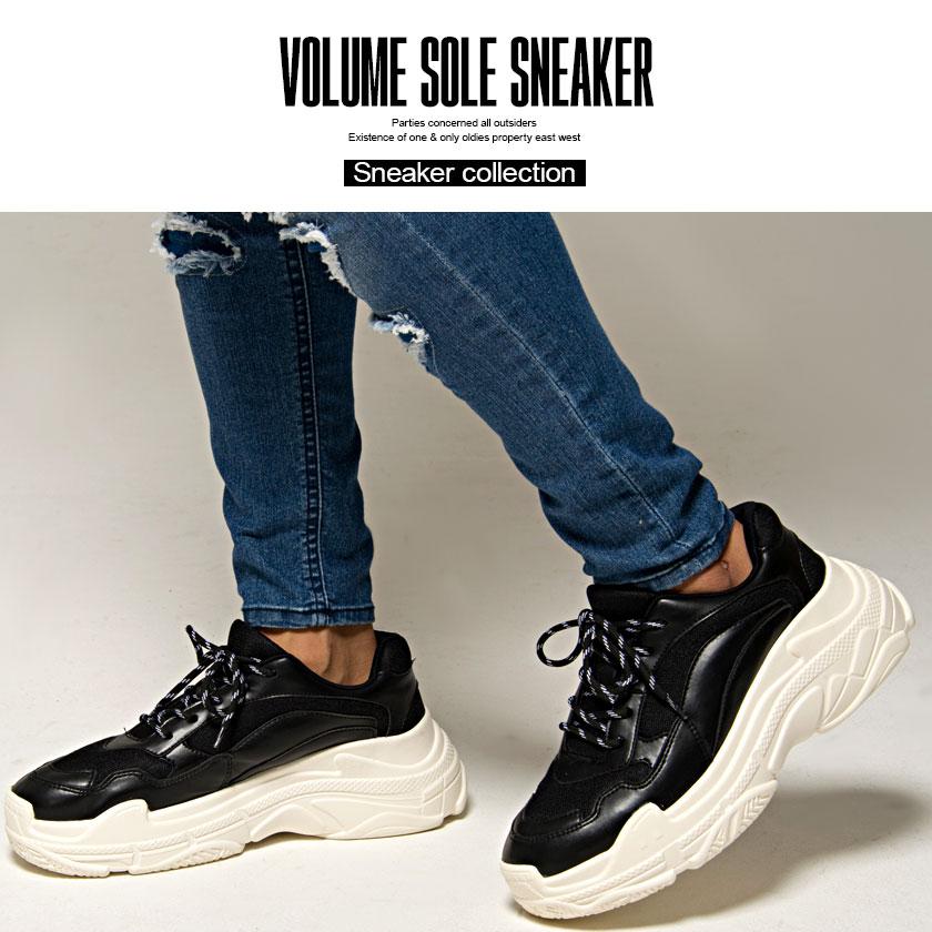 7fc3c9bb0eb67 楽天市場】靴 スニーカー メンズ 白 黒