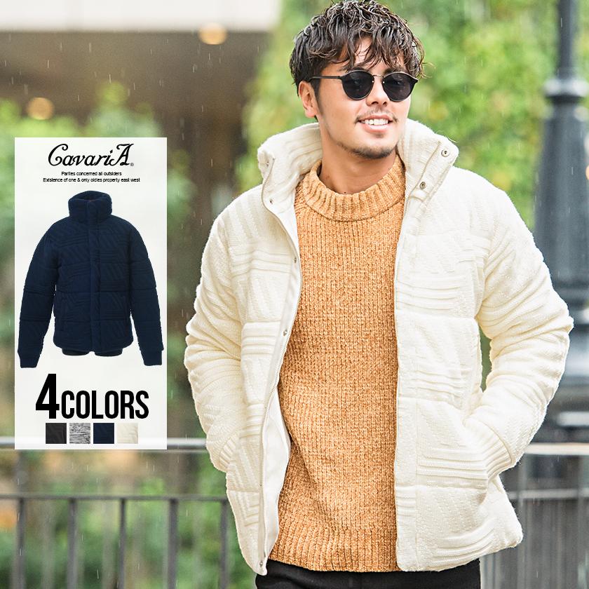 89e10ae1dbb 楽天市場】【半額以下】中綿 ジャケット メンズ