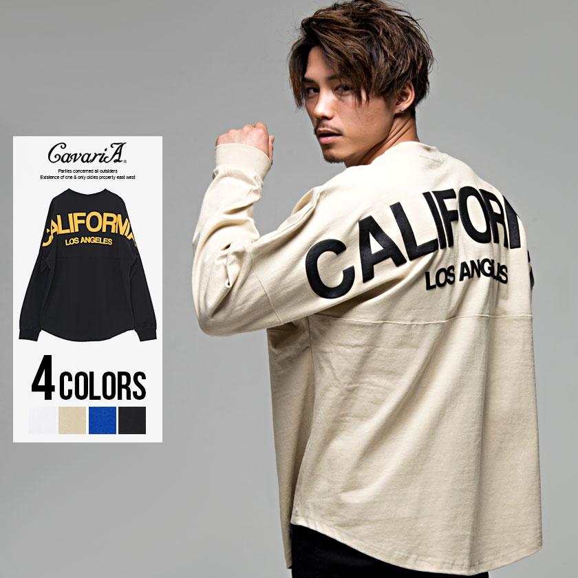 1741af597616 SILVERBULLET: All T-shirt men long sleeves Ron T