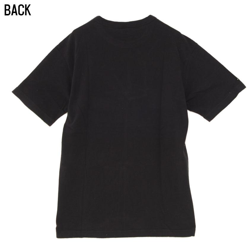 eae034ab All t shirt men short sleeves brand print champion