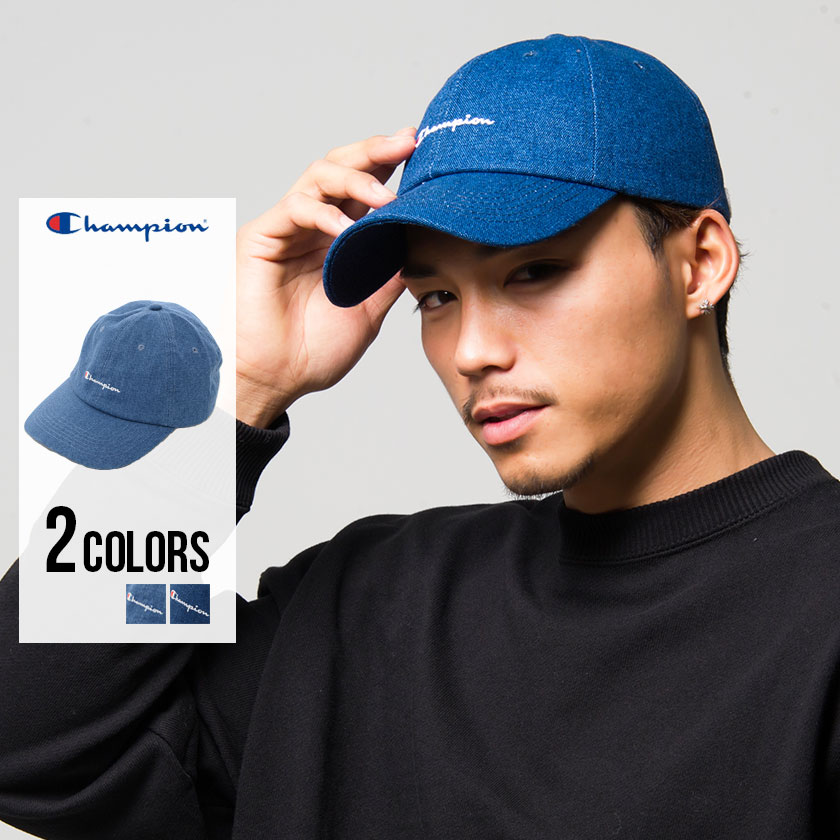 Sax sports BITTER system bitters system 2018 blue in all two colors of  denim cap men ... 9351df03cce