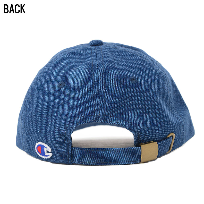 0a3fd89ac4d Sax sports BITTER system bitters system 2018 blue in all two colors of denim  cap men hat