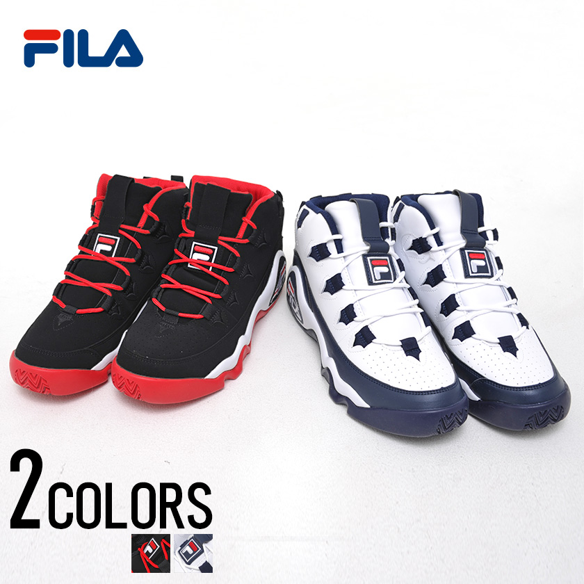 All two colors of shoes sneakers men basketball shoes