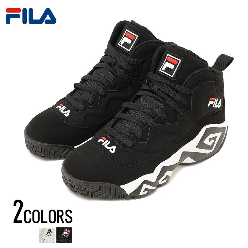 靴 スニーカー メンズ