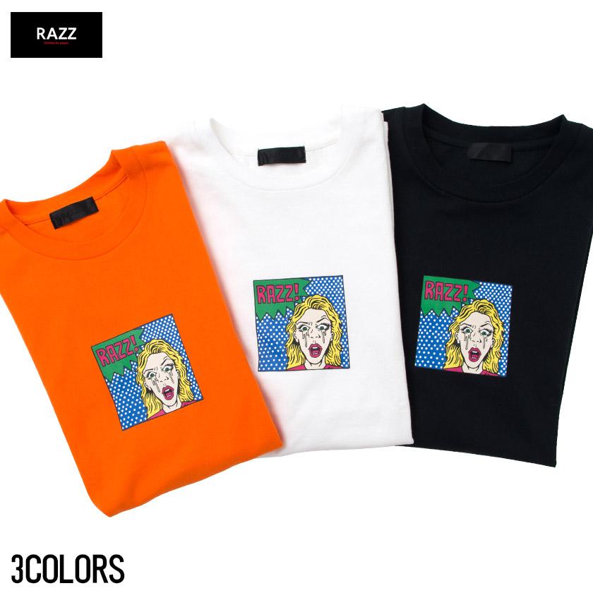 半袖 tシャツ メンズ