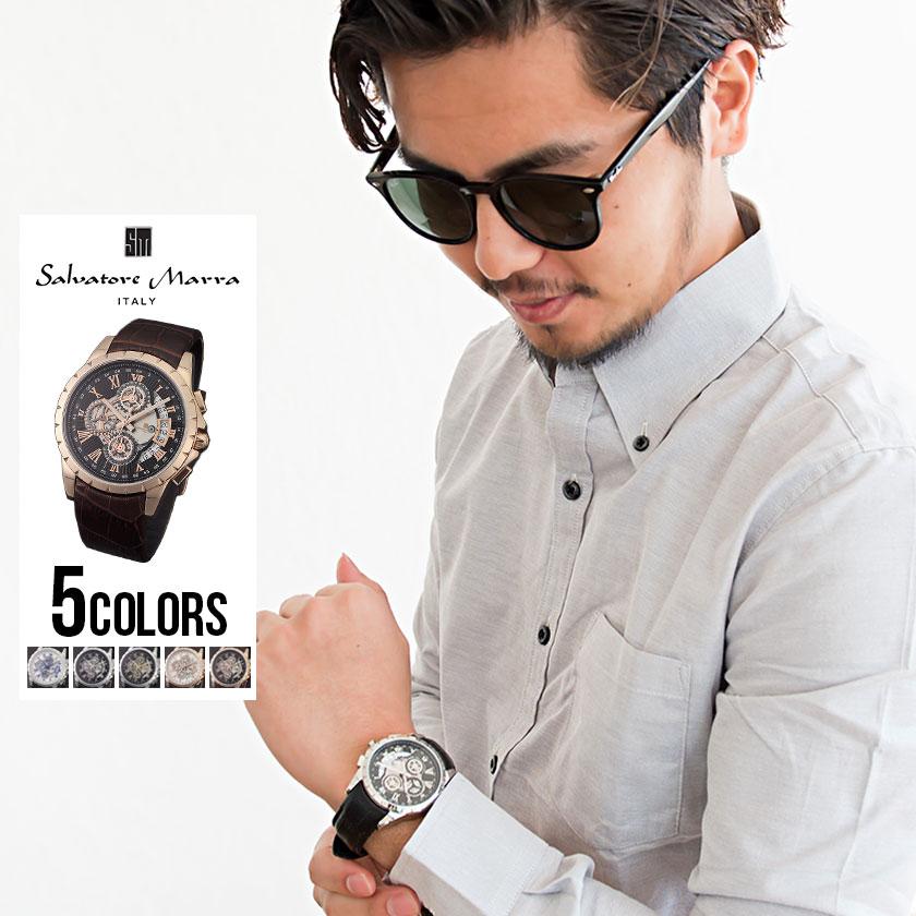 【お取り寄せ商品】腕時計 メンズ