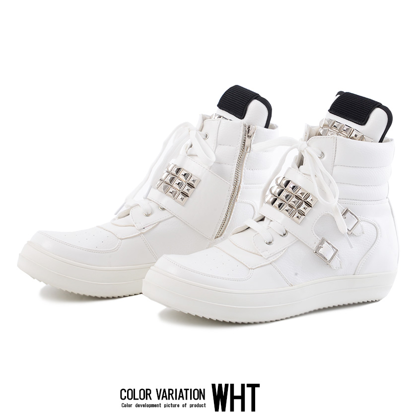 All two colors of shoes shoes sneakers men