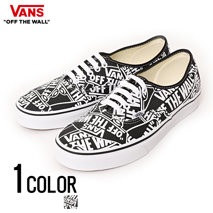 b6458c4301 All one color of vans vans station wagons sneakers authentic men
