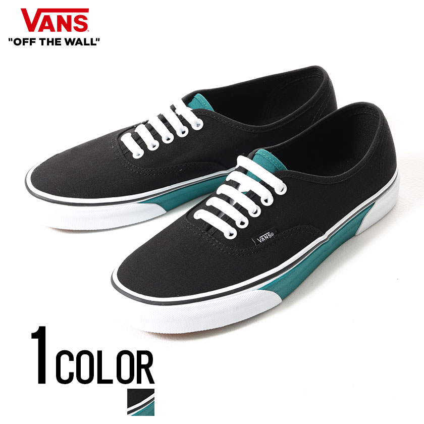 0ee4df8e6cb SILVERBULLET  All one color of sneakers shoes shoes