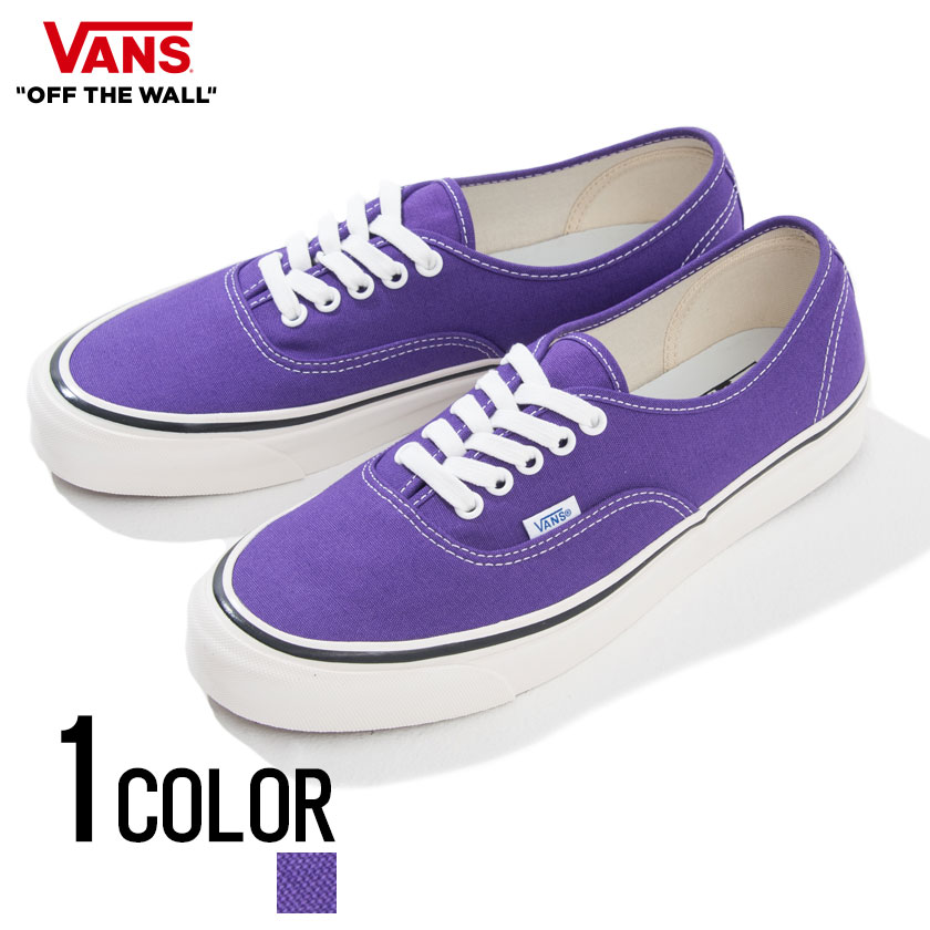 91407c7528 SILVERBULLET  All one color of shoes sneakers men