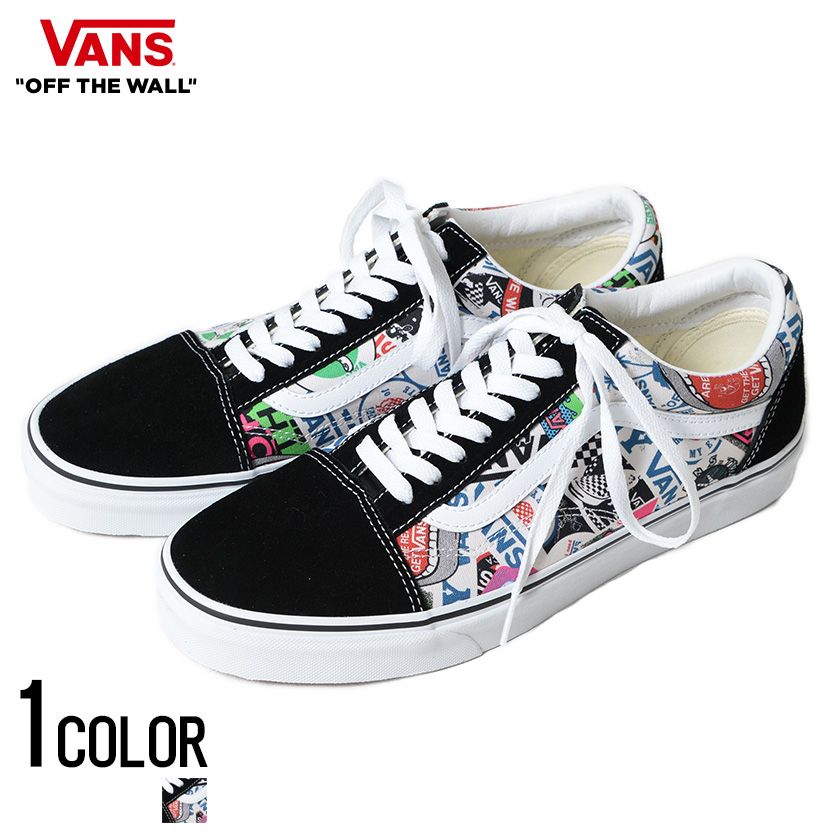 0e4b368b7e622 SILVERBULLET  All one color of shoes shoes sneakers men