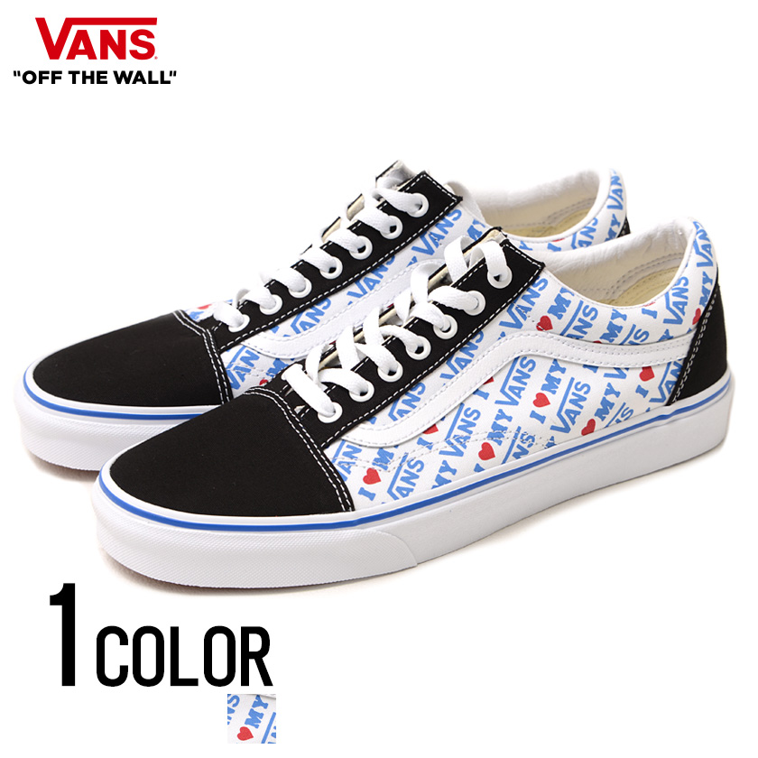 All one color of shoes sneakers men