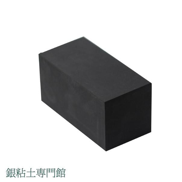 ゴム作業台 限定特価 大サイズ 40%OFFの激安セール メール便NG