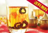 Ceylon tea Ruhuna Lumbini tea Jayachaka jayachakra (30 g)