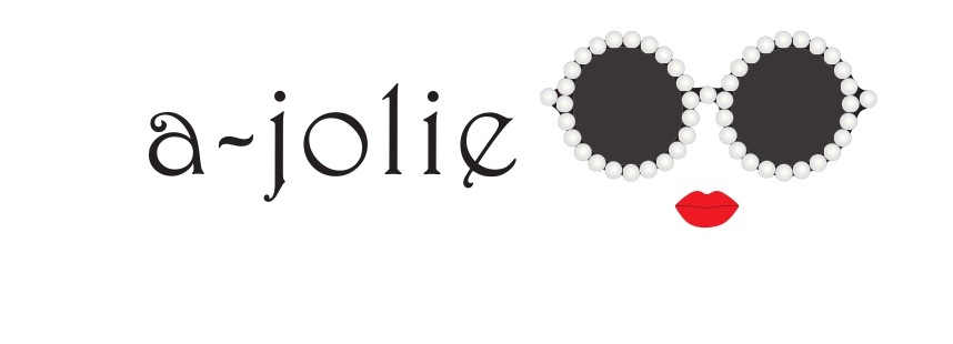アジョリー・a-jolie:バッグ・服飾雑貨・アクセアリー