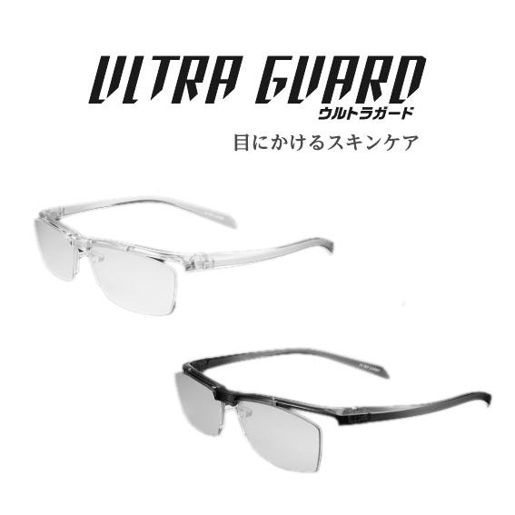 遮光眼鏡オーバーグラス 東海光学 CCP400 Viewnal by STG (1ページ目)